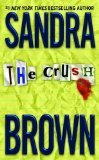 Crush by Brown, Sandra [Paperback]