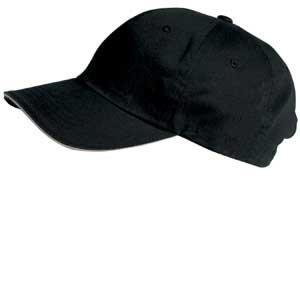 Yupoong Sandwich Bill Cap - Buy Yupoong Sandwich Bill Cap - Purchase Yupoong Sandwich Bill Cap (Yupoong, Yupoong Hats, Womens Yupoong Hats, Apparel, Departments, Accessories, Women's Accessories, Hats, Womens Structured Hats)