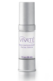 vivite-daily-antioxidant-facial-serum-1-ounce-pump