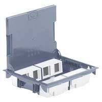 boite-de-sol-haut-65-mm-a-equiper-8x2-mod-couv-pour-revetement-legrand-leg089626