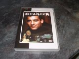 Chancer: Two Episodes [DVD]