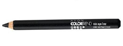 Avon Color Trend Mini Eye Liner ...