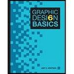 Graphic Design Basics, 6th Edition