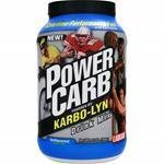 Power Carb Drink Mix - Powered by Karbo-Lyn