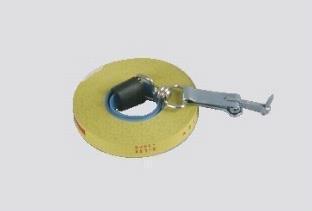 25 m L/änge Ersatzband f/ür Forstma/ßband