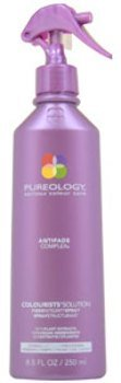 Unisex Pureology Antifade Complex Fiber Integrity Spray 8.5 oz 1 pcs sku# 1759968MA by Pureology