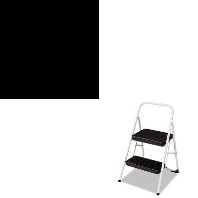 Costco High Chair front-1039552
