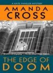 The Edge of Doom (A Kate Fansler Mystery) (0345452372) by Cross, Amanda