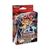 Yu-Gi-Oh Starter Deck Yugi Reloaded 1st Edition English