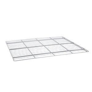 Beverage Air (Bev Air) 403-887D-01 Large Flat Shelf for H Series 2 Door Reach-Ins
