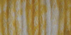 Bulk Buy: Patons Denim-Y Yarn (6-Pack) Lemon Curry Denim 244096-96620