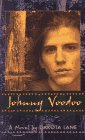 img - for Johnny Voodoo (Laurel-Leaf Books) book / textbook / text book