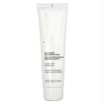 lancaster-softening-cleansing-foam-150ml