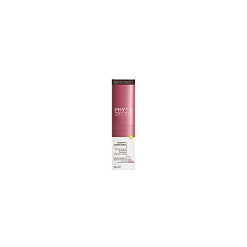 Phyto Phytospecific Spray Sos For Dry Ends 100Ml