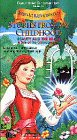 Mikhail Baryshnikovs Stories from My Childhood - Beauty and the Beast - Tale of the Crimson Flower [VHS]