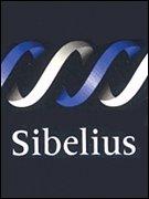 Sibelius Educational 5-user Lab Pack + Teaching Tools Bundle