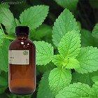 Peppermint 100% Pure Therapeutic Grade Essential Oil - 2oz