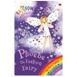 Rainbow Magic Fairies - 21 Books - Box Set - Retail Price �83.00by Daisy Meadows