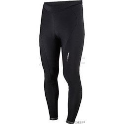 Buy Low Price Assos RX.LL Tights Black Lg (11.14.115.10 Lg)