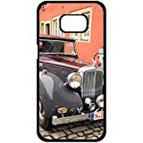 new-style-discount-sanp-on-case-cover-protector-for-samsung-galaxy-s7-edge-alvis