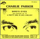 vol15-birds-eyes