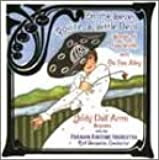 On the Level, You're a Little Devil--Songs of Vaudeville and Tin Pan Alley
