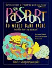 Passport to World Band Radio 1996