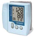 Cheap Compact Wrist Bp Monitor (BPW120)