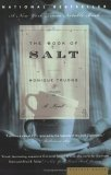 The Book of Salt: A Novel