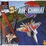 """Air Combat [Platinum]von """"Namco"""""""