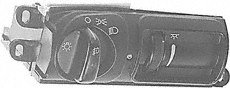 Borg Warner S2033 Headlight Switch (Dodge Intrepid Switch compare prices)