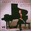 Complete Works for Piano, Vol. 1