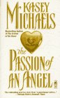 Image for The PASSION OF AN ANGEL: THE PASSION OF AN ANGEL