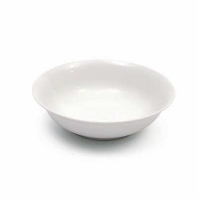 Maxwell And Williams Basics Cereal Bowl, 7-Inch, White
