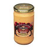 tostitos-salsa-con-queso-medium-23oz-pack-of-4-by-tostitos