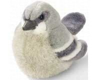 Wild Republic WR79385 Mockingbird Plush Toy - 1