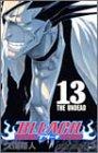 BLEACH -ブリーチ- 第13巻