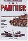 The Panther Tank