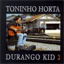 Durango Kid 2