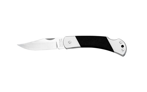 Kershaw Grant County - Lockback Folder Knife