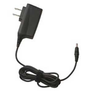 OEM Nokia Travel charger ACP-12U for 9290, 8270, 7250i, 7210, 6800, 6610, 6590i, 6590, 6585, 6560, 6385, 6310i, 6225