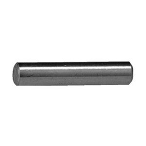 1//32 X 3//8 Solid Dowel Pins Aspen Fasteners 18-8 AISI 304 Stainless Steel 30 pcs