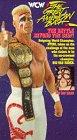 Great American Bash 1992 [VHS]