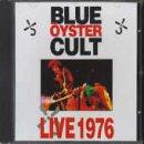 Live 1976