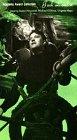 Jack-London-[VHS]