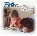 echange, troc Various Artists - Peter and the Wolf
