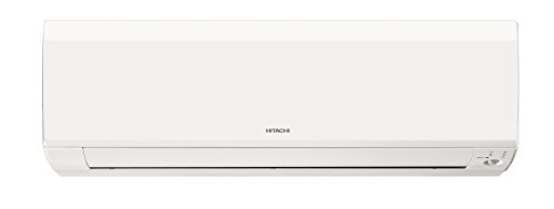 Hitachi Kashikoi RAU512IWEA 1 Ton 5 Star Split Air Conditioner Image