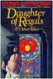 Daughter of Regals