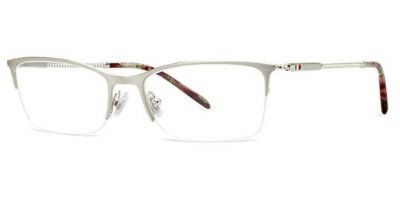 Eyeglasses Tiffany 0TF1088B 6001 SILVER