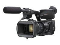 Sony PMW-EX 1 R Profi